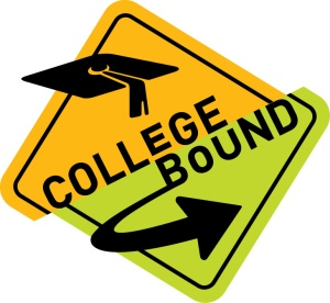 College-Bound-Image-