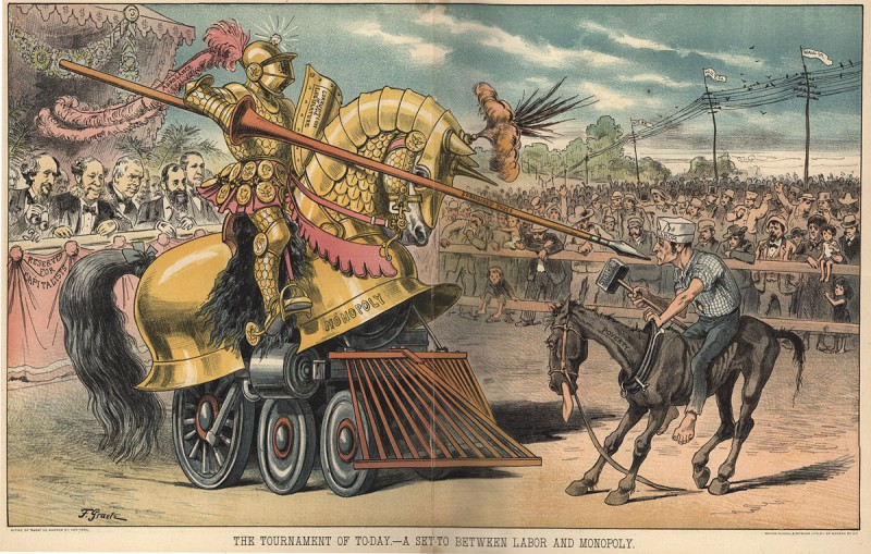 cartoon-labor-vs-monopoly-graetz-puck-8-1-1883-gsu-image